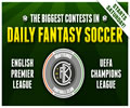 Fantasy Soccer for Real Money